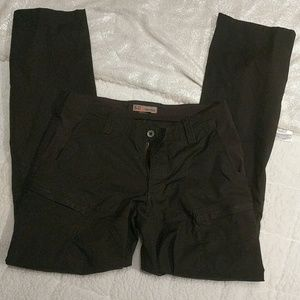 Tactical Pants 5.11 unisex